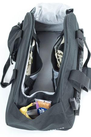Smartbags-ice-inside-web.jpg